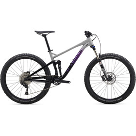 Marin Hawk Hill 1 purple